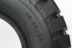 OTRのタイヤ16.00-25の頑丈なトラックのタイヤ