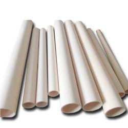 산업 킬른 반토 세라믹 다루기 힘든 관 또는 관