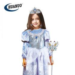 جديد بنات حزب يلبّي ثوب أميرة [رول-بلي] [كستثم] [توي]