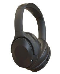 일, 도박, 연구 결과 및 스튜디오 모니터를 위한 액티브한 소음 취소 Bn601의 고품질 Soud 헤드폰을%s 가진 공장 도매