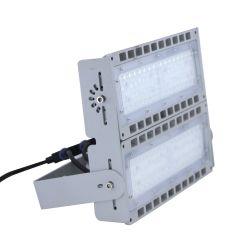 Flut-Licht-Arbeits-Licht 100W des kalte Umgebungs-Arbeitsski-Bereich-LED