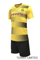 Таможенных Европе Группа футбол Джерси мужская контакт костюм спортивная одежда