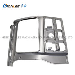 Auto/Car Front Panel de puerta trasera