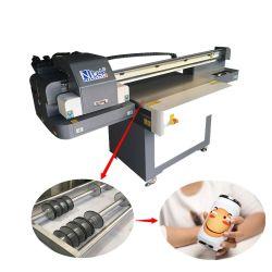 Stampante UV di Ntek 6090 per gli oggetti rotondi