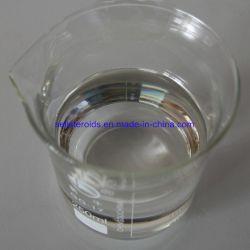 Chlorhexidine Digluconate 넓 스펙트럼 항균제 약