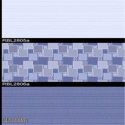 壁の装飾のための300X600mm ABCの一定のタイル