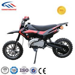 49cc Kids Dirtbike Kids Pocket Bike Kids moto