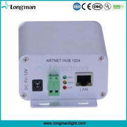 LED-Stadiums-Beleuchtung-Kontrollsystem