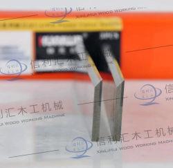 Herramienta de planificación, Shaper Herramienta, aplanadora Streifenhobelmesser cortador eléctrico