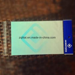 Customized novas matérias-primas a impressão de plástico OPP Violoncelo Saco (ML-OP-4020)