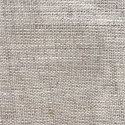DB150124 agradable Tejido de lino