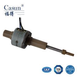 Haute précision de mesure linéaire Moteur à aimant permanent (20LCH0011) , Haute Precision & le bon fonctionnement du moteur de l'étape de la machine CNC
