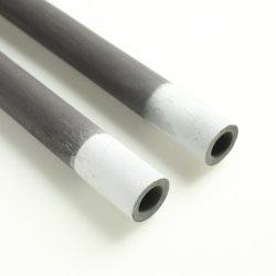 Éléments de chauffage de carbure de silicium pour l'industrie Four électrique
