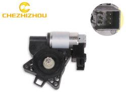 Постоянного тока AC Авто запасные части Car питание вспомогательного оборудования двигателя для подъема стекла Mazda 2003-15