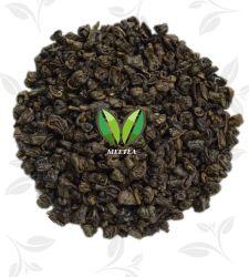 中国語3503 3505AAA 9501 9375 9475 Vert De Chine Gunpowderの有機性緑茶