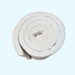 Цена Factroy 1260 керамические волокна одеяло для печи стену короткого замыкания