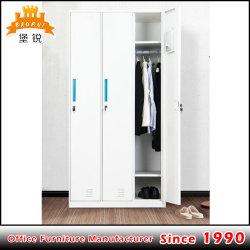 Fas-026 Club de Golf 3 La porte du compartiment petite armoire casier