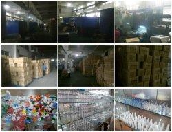 Bouteille en plastique, Prefroms bouteille Pet Prefrom Prefrom, 5 gallon, 20L, 20L de préforme les préformes du moule Prefrom 700g