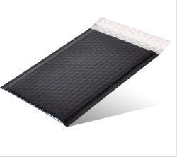 Membrane noir antistatique PE Sac d'enveloppe à bulles