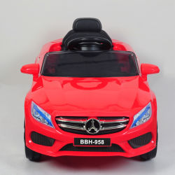 1449958人のおもちゃ車の車の子供の電気乗車の中国の小型車6/12Vの電池式の子供の乗車