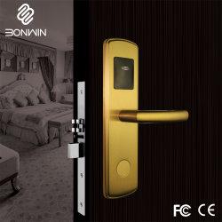 Diferentes tipos de Cofre eletrônico frente/Vault fechadura da porta de segurança