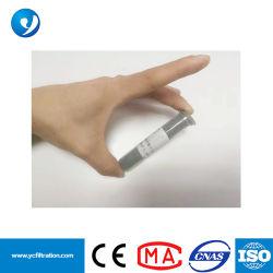 С износостойкими покрытие матрицы композитных Sic керамический порошок