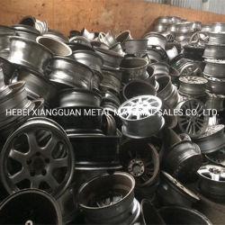 Отходы переработки бумаги для шинковки используются упаковочные изделия для шинковки, бронированные веревки для шинковки или других отходов продукции черной металлургии для шинковки