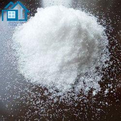 農業の等級肥料のマグネシウム硫酸塩/硫酸塩のHeptahydrate