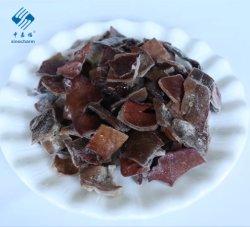 Sinocharm Brc中国からの2cmの固まりの黒の菌類IQF