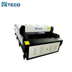 1325 80W de la cortadora láser de CO2 con una alta velocidad para caucho Tela Tela de papel de acrílico cristal de corte de hoja de ABS de MDF