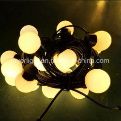 IP65 LED屋外の防水ライト球Xmasの装飾