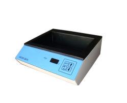 Pathologie Medsinglong Medical Device 4L'eau du bain de tissu