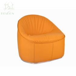 حديثة [كنفورتبل] بناء أريكة وحيد