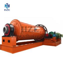 Высокая эффективность оборудования для добычи руды мокрого шлифования мельницы шаровой опоры рычага подвески