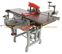 Le CNC en bois de placage Spindless Peeling rotatif pour le contreplaqué tour