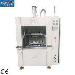 De Ring van het Saldo van de Machine van het Lassen van de warmhoudplaat van het Verzegelen van de Wasmachine