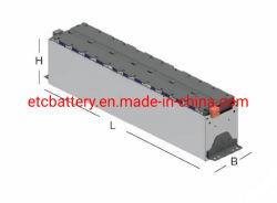 Дисплей LFP: RN277ah 1p12s (LiFePO4) 10.216квт/38.64V 277ah (277Ah-1P12S) Стандартный батарейный модуль для EV/Ess - свободно цепи последовательно и параллельно для хранения энергии S