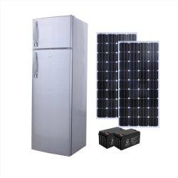 12V DC puissance de l'énergie solaire du compresseur Mini réfrigérateur congélateur Réfrigérateur