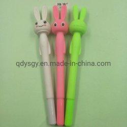 cadeau de promotion avec Bunny stylo Gel