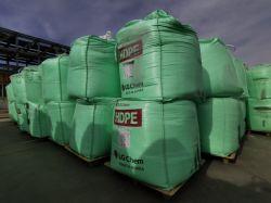 CPE Plastic Additieven