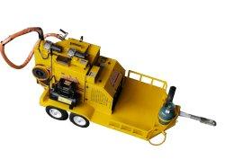 모든 종류의 건설 장비 도로 건설 장비 Llrd-G120 도로 균열 씰러