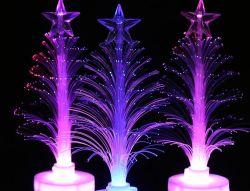 Weihnachtsbaum-Licht des Anzeigen-Feiertags-LED mit wirbelndem Funkeln-Effekt