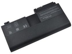 Аккумулятор для ноутбуков HP Pavilion tx1000 Tx1000z tx2600 аккумулятор для ноутбуков