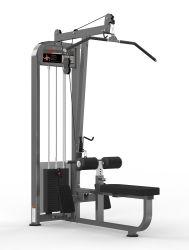 Lat Pull Down/Seated Row (PF-1004)의 다기능 Gym Equipment