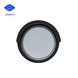 Для использования внутри помещений AC85-265V 5W 6W 10W ВВЕРХ ВНИЗ водонепроницаемая IP65 3000K, 6500K угол настенные светильники шаг светодиодный светильник