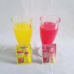 優秀な等級の食品添加物の即刻のフルーツジュースの粉