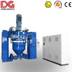 Cm1000-D pós Automático Misturador de contentores