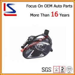 Auto piezas de repuesto - Faro de niebla para Audi Q7 (LS-ADL-005).