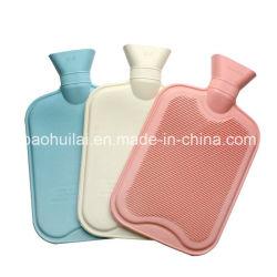Рука Warm General Bs 1000ml Hot Water Bag