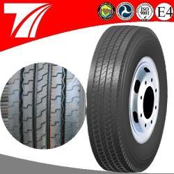 고속도로 레이디얼 트럭 타이어(11r22.5, 12r22.5)
